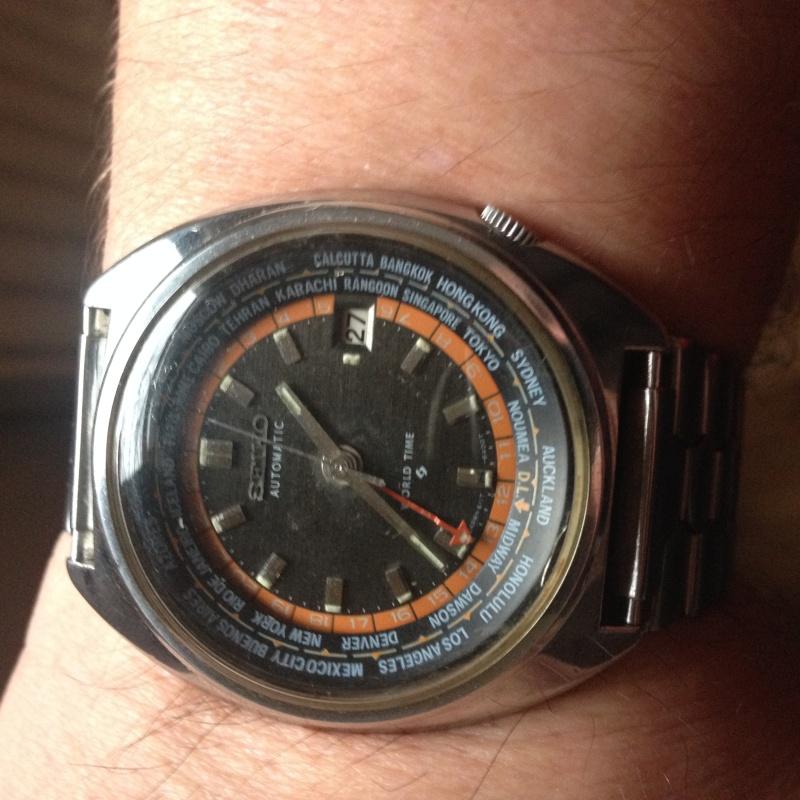 Votre montre du jour - Page 18 Img_0812