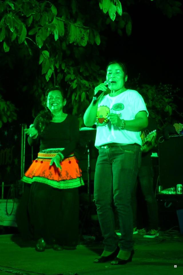 Fête du Loy Kratong, ou la fête des lumières P1110121