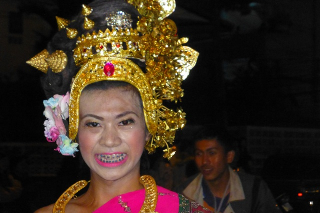 Fête du Loy Kratong, ou la fête des lumières P1110126