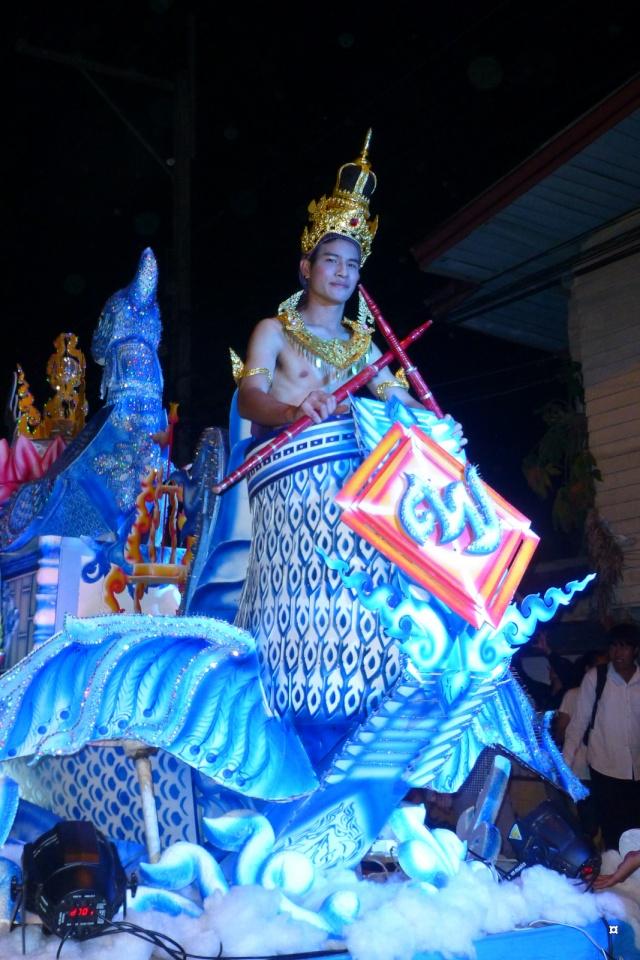 Fête du Loy Kratong, ou la fête des lumières P1110127