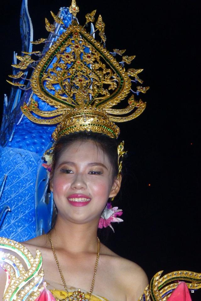 Fête du Loy Kratong, ou la fête des lumières P1110128