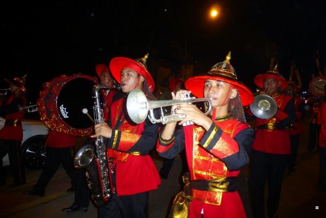 Fête du Loy Kratong, ou la fête des lumières P1110130