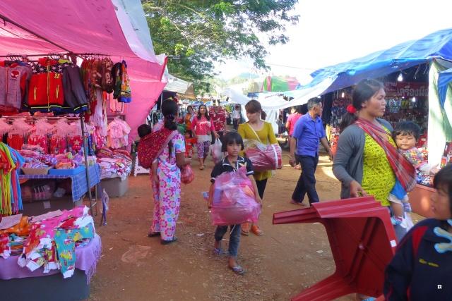 Nouvel An Shan 2016 P1110413