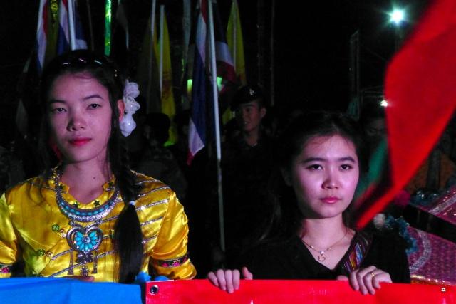 Nouvel An Shan 2016 P1110427