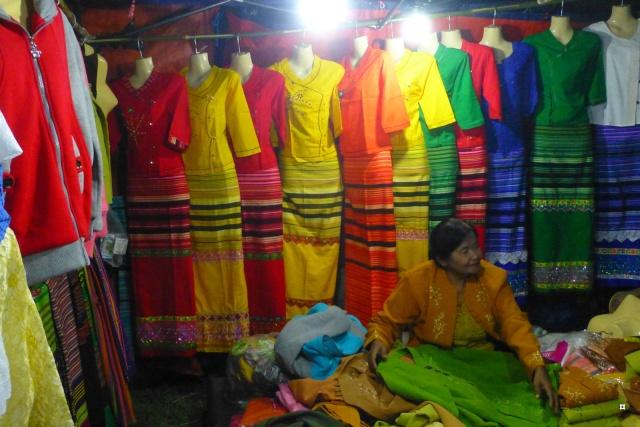 Nouvel An Shan 2016 P1110430