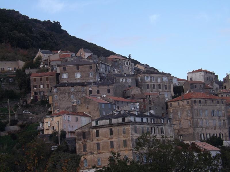 [Autres voyages/France]  Corse Nostalgie - Page 9 Dscf2214