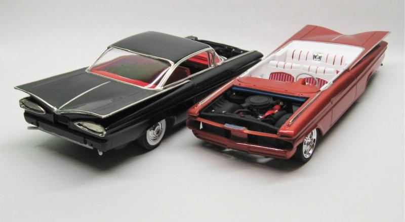 Duo '59 Impala Img_2110