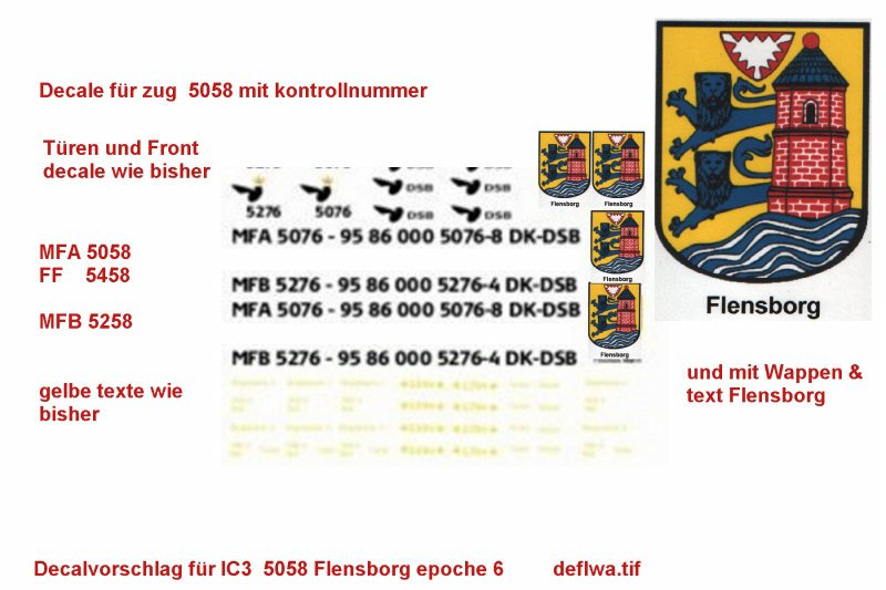 DSB mal was modernes - die Gummischnauze - Seite 2 Deflwa10