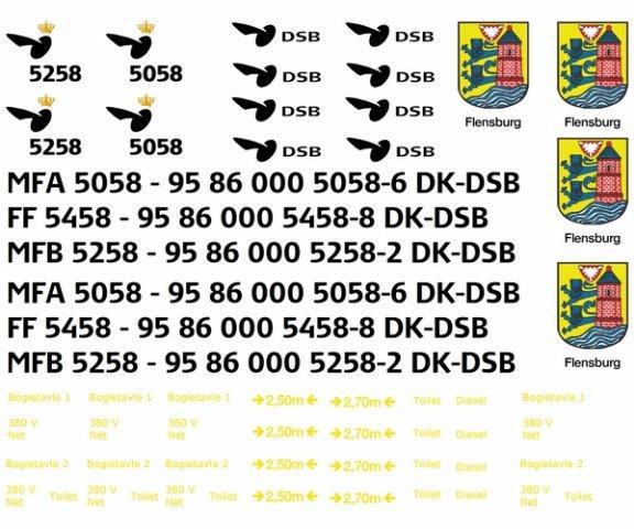 DSB mal was modernes - die Gummischnauze - Seite 2 Dk505810