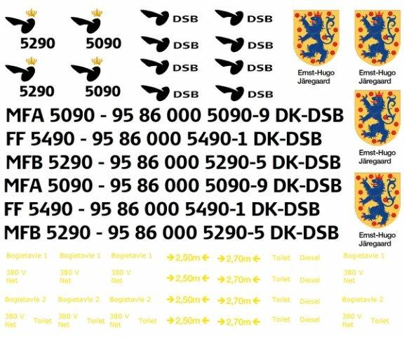 DSB mal was modernes - die Gummischnauze - Seite 2 Dk509010