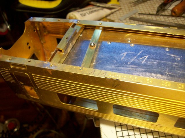 DSB mal was modernes - die Gummischnauze - Seite 2 Hp367110