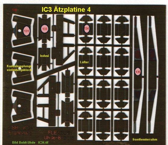 DSB mal was modernes - die Gummischnauze - Seite 2 Ic3410