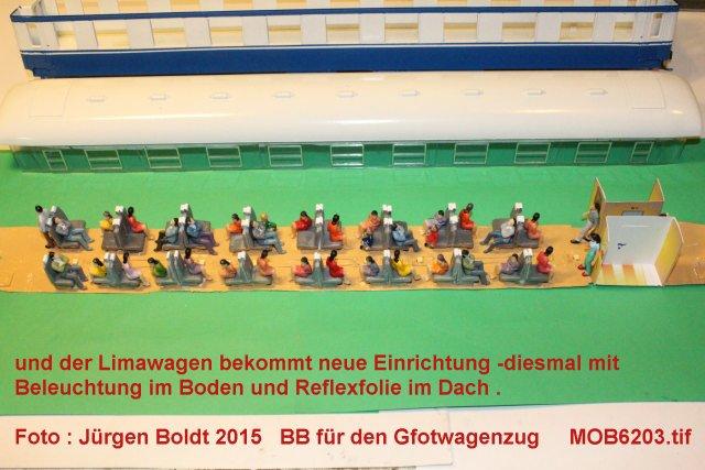 Güterwagen bei der MOB - Seite 3 Mob62011
