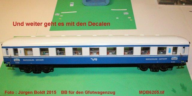 Güterwagen bei der MOB - Seite 3 Mob62012