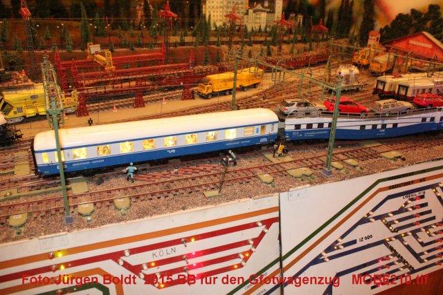 Güterwagen bei der MOB - Seite 3 Mob62110