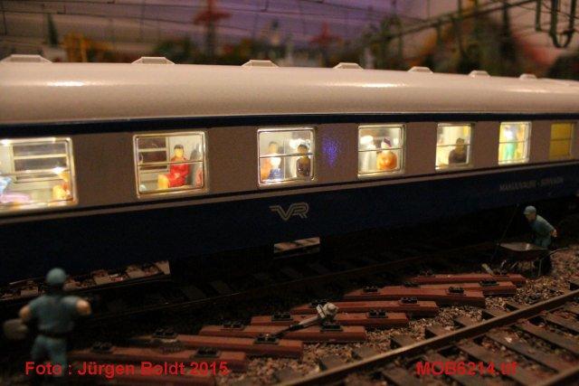 Güterwagen bei der MOB - Seite 3 Mob62112