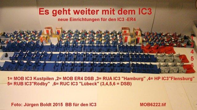 DSB mal was modernes - die Gummischnauze - Seite 2 Mob62212