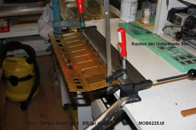 DSB mal was modernes - die Gummischnauze - Seite 2 Mob62213