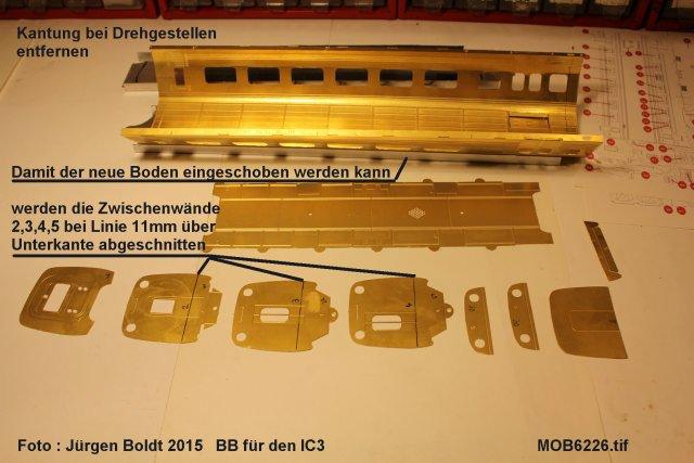 DSB mal was modernes - die Gummischnauze - Seite 2 Mob62214