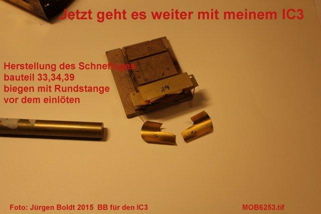 DSB mal was modernes - die Gummischnauze - Seite 2 Mob62510