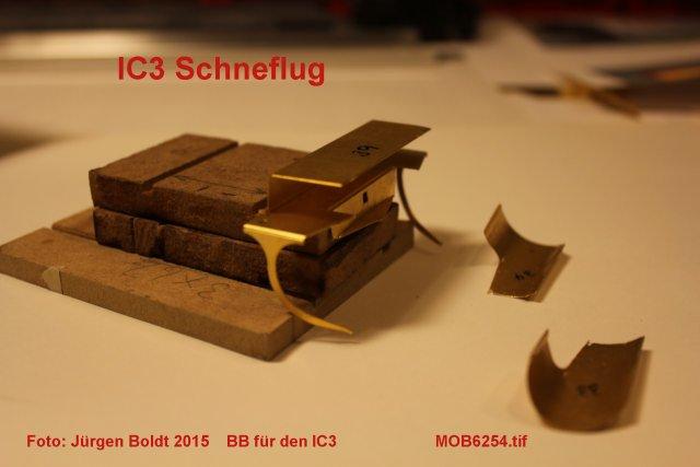 DSB mal was modernes - die Gummischnauze - Seite 2 Mob62511