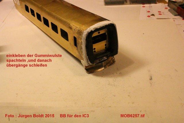 DSB mal was modernes - die Gummischnauze - Seite 2 Mob62513