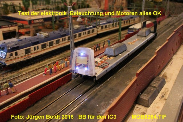 DSB mal was modernes - die Gummischnauze - Seite 2 Mob62611