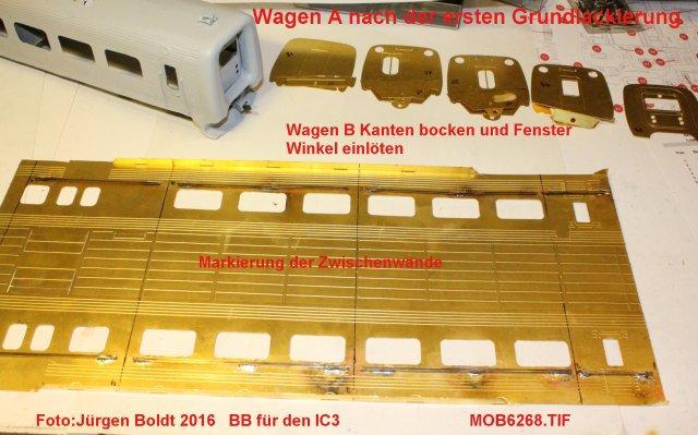 DSB mal was modernes - die Gummischnauze - Seite 2 Mob62613