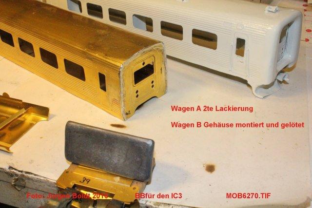 DSB mal was modernes - die Gummischnauze - Seite 2 Mob62710