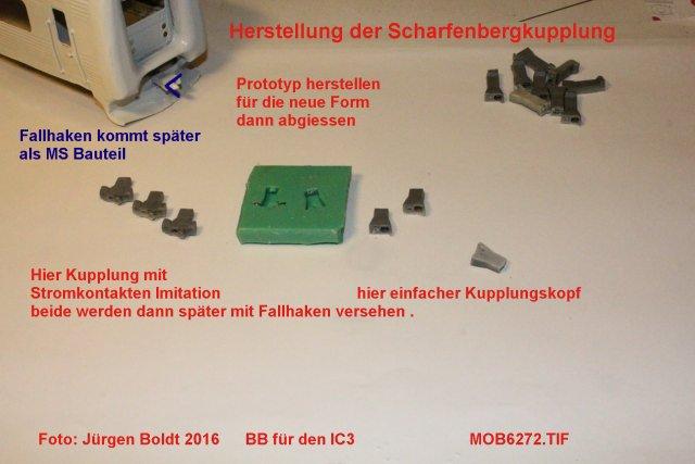DSB mal was modernes - die Gummischnauze - Seite 2 Mob62711