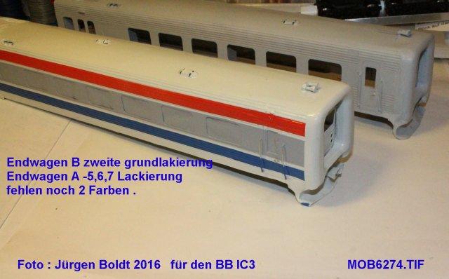 DSB mal was modernes - die Gummischnauze - Seite 2 Mob62712