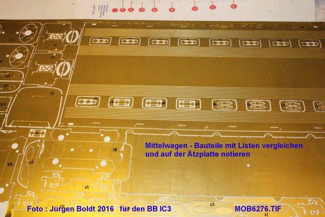 DSB mal was modernes - die Gummischnauze - Seite 2 Mob62713