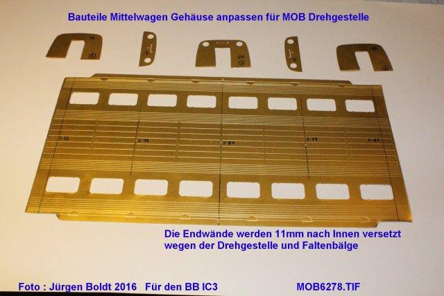 DSB mal was modernes - die Gummischnauze - Seite 2 Mob62714