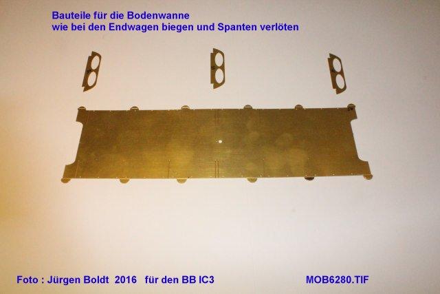 DSB mal was modernes - die Gummischnauze - Seite 2 Mob62810
