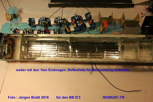 DSB mal was modernes - die Gummischnauze - Seite 2 Mob62811