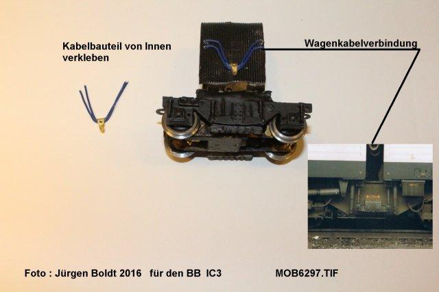 DSB mal was modernes - die Gummischnauze - Seite 2 Mob62911