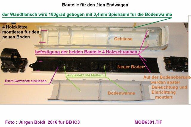 DSB mal was modernes - die Gummischnauze - Seite 2 Mob63010