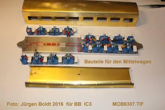 DSB mal was modernes - die Gummischnauze - Seite 2 Mob63013