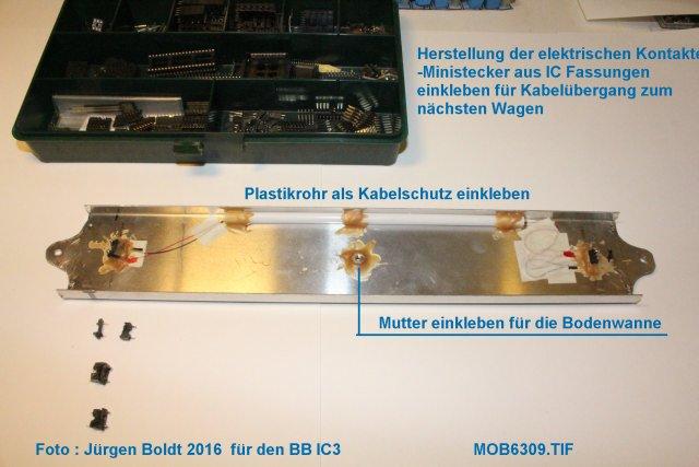 DSB mal was modernes - die Gummischnauze - Seite 2 Mob63014