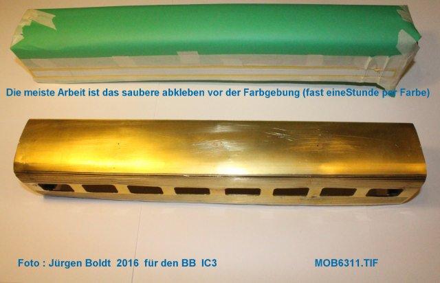 DSB mal was modernes - die Gummischnauze - Seite 2 Mob63110