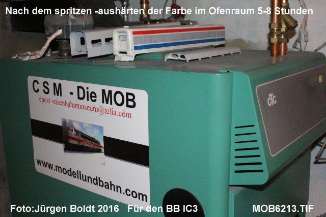DSB mal was modernes - die Gummischnauze - Seite 2 Mob63111