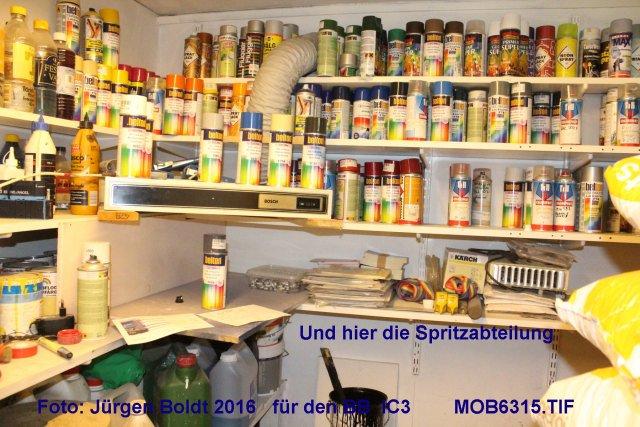 DSB mal was modernes - die Gummischnauze - Seite 2 Mob63112