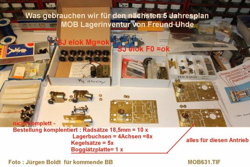 DSB mal was modernes - die Gummischnauze - Seite 2 Mob63115