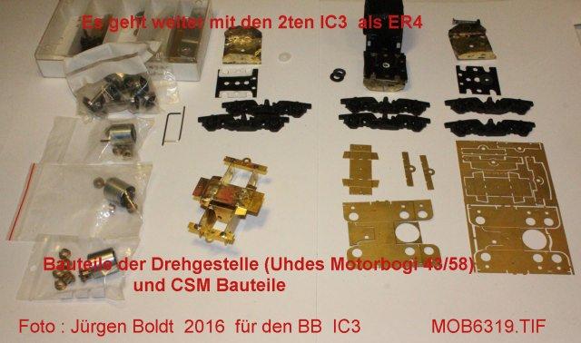DSB mal was modernes - die Gummischnauze - Seite 2 Mob63116