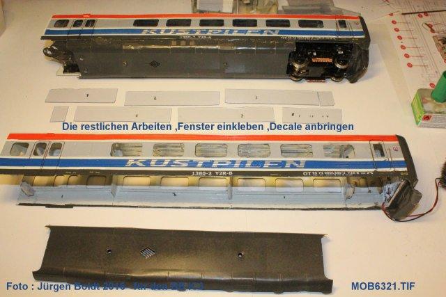 DSB mal was modernes - die Gummischnauze - Seite 2 Mob63210