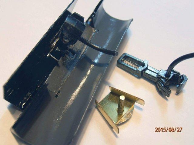 DSB mal was modernes - die Gummischnauze - Seite 2 Ru00710