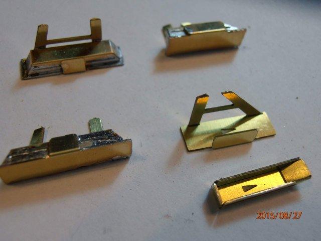 DSB mal was modernes - die Gummischnauze - Seite 2 Ru01110