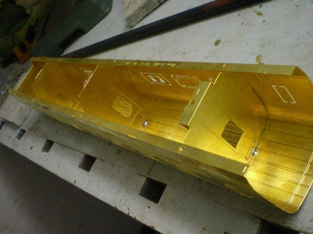 DSB mal was modernes - die Gummischnauze - Seite 2 Ru663010