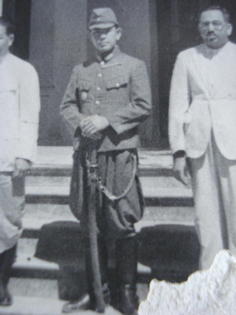 Recensement des armes japonaises (1893-1945) Dsc02411