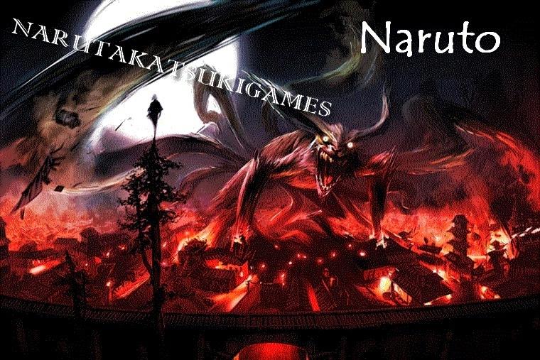 narutakatsukigames